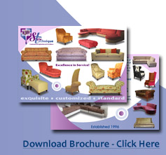 Download Brochure Here